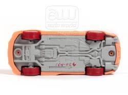 Auto-World-2020-Shelby-GT500-004