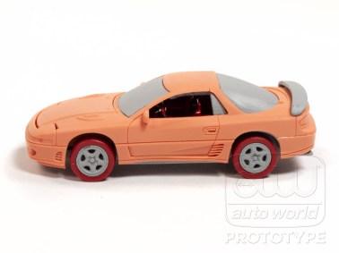 Auto-World-Premium-Mitsubishi-3000GT-004