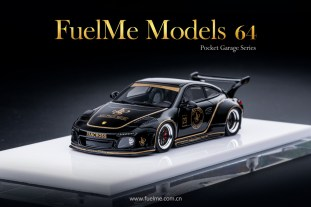 FuelMe-Models-Old-and-New-Porsche-997-John-Player-Special-002