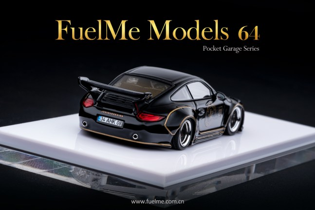 FuelMe-Models-Old-and-New-Porsche-997-John-Player-Special-005