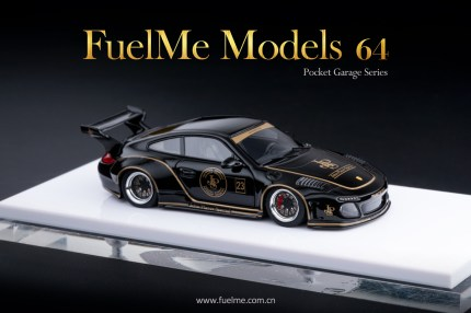 FuelMe-Models-Old-and-New-Porsche-997-John-Player-Special-006