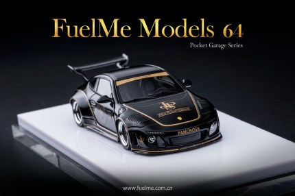 FuelMe-Models-Old-and-New-Porsche-997-John-Player-Special-007