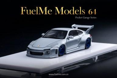 FuelMe-Models-Old-and-New-Porsche-997-argent-002