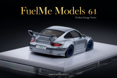FuelMe-Models-Old-and-New-Porsche-997-argent-005