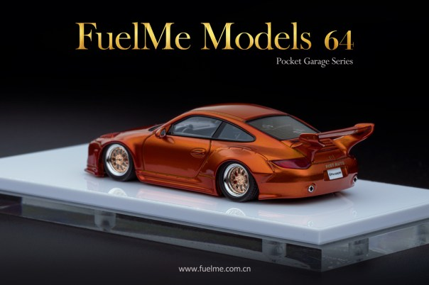 FuelMe-Models-Old-and-New-Porsche-997-maroon-003