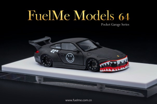 FuelMe-Models-Old-and-New-Porsche-997-noir-mat-005