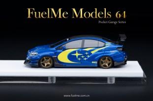 FuelMe-Models-Subaru-Impreza-STI-Varis-Version-rallye-003