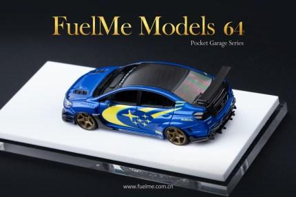 FuelMe-Models-Subaru-Impreza-STI-Varis-Version-rallye-008