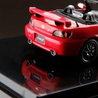 Hobby-Japan-Minicar-Project-Honda-S2000-Type-S-AP2-Pink-Mica-006