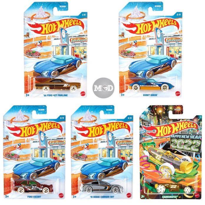 Hot-Wheels-2021-Christmas-set-001