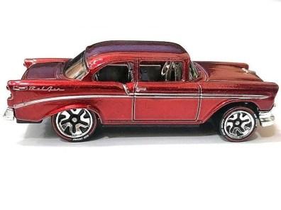 Hot-Wheels-ID-56-Chevy-Bel-Air-004