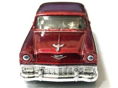 Hot-Wheels-ID-56-Chevy-Bel-Air-005