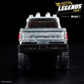 Hot-Wheels-Legend-Tour-2021-Macho-Power-Wagon-004