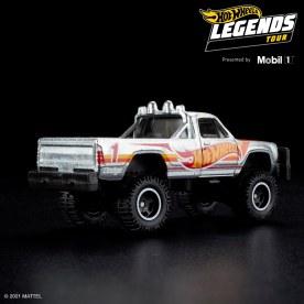 Hot-Wheels-Legend-Tour-2021-Macho-Power-Wagon-007