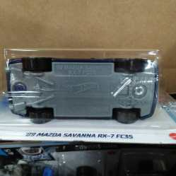 Hot-Wheels-Mainline-2021-89-Mazda-Savanna-RX-7-FC3S-006