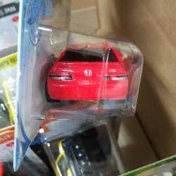 Hot-Wheels-Mainline-2021-98-Honda-Prelude-004