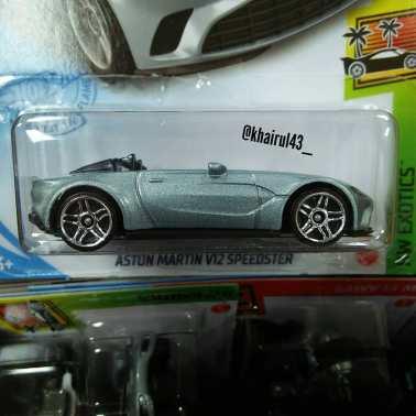 Hot-Wheels-Mainline-2021-Aston-Martin-V12-Speedster-002