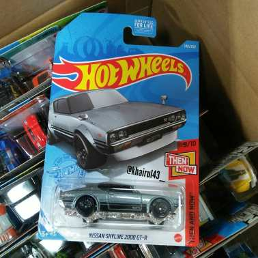 Hot-Wheels-Mainline-2021-Nissan-Skyline-2000GT-R-001