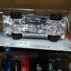 Hot-Wheels-Mainline-2021-Nissan-Skyline-2000GT-R-006