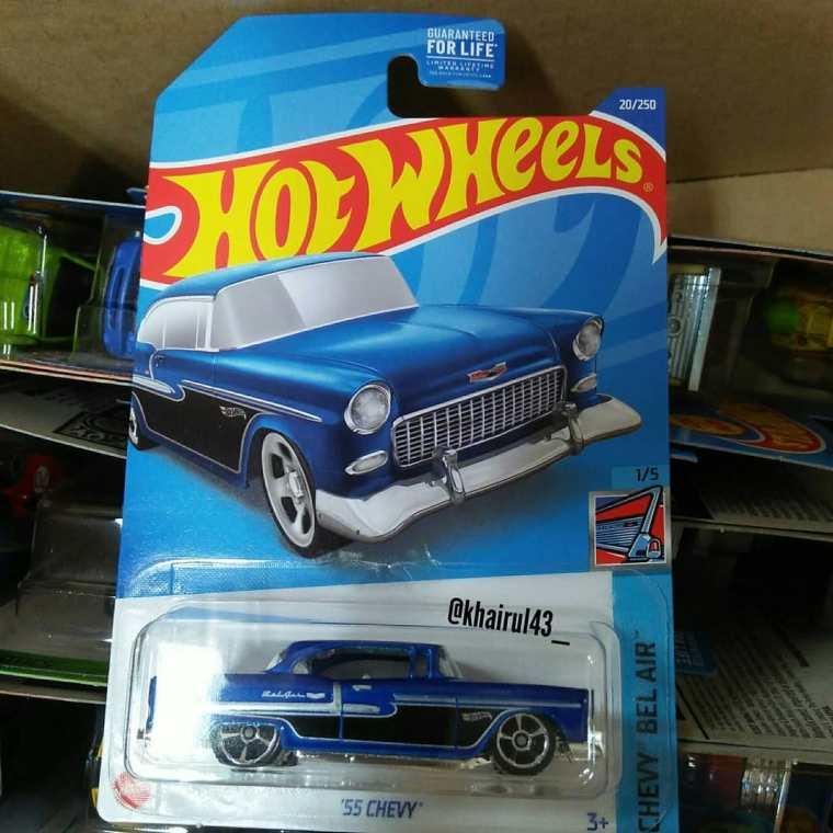 Hot-Wheels-Mainline-2022-55-Chevy-001