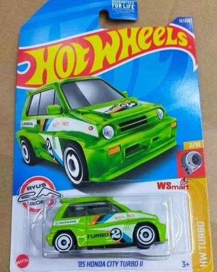 Hot-Wheels-Mainline-2022-85-Honda-City-Turbo-II-001