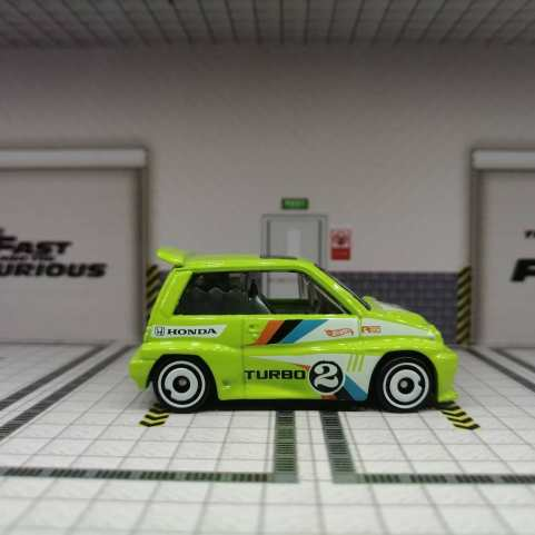 Hot-Wheels-Mainline-2022-85-Honda-City-Turbo-II-005