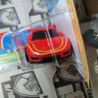 Hot-Wheels-Mainline-2022-Porsche-935-003
