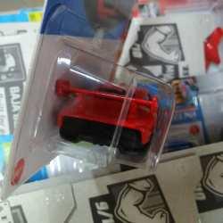 Hot-Wheels-Mainline-2022-Porsche-935-004