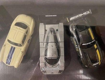 Hot-Wheels-Mercedes-Benz-Diorama-Set-004