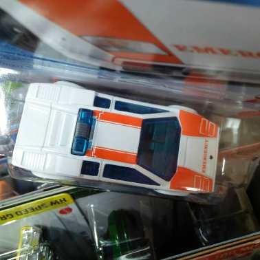 Hot-Wheels-Treasure-Hunt-2021-Lamborghini-Countach-Police-Car-005