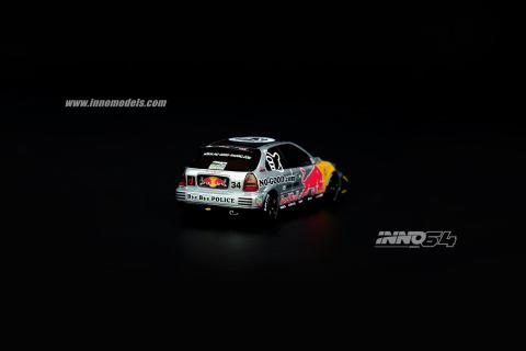 Inno64-Honda-Civic-Type-R-EK9-No-Good-Racing-003