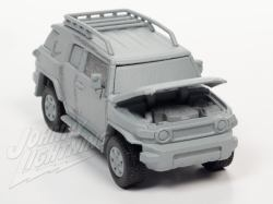 Johnny-Lightning-2006-2014-Toyota-FJ-Cruiser-001
