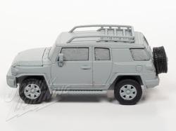 Johnny-Lightning-2006-2014-Toyota-FJ-Cruiser-005