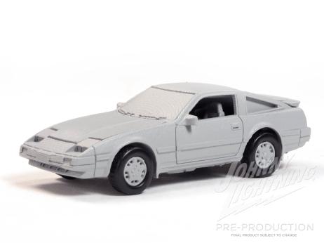 Johnny-Lightning-Nissan-300ZX-Z31-001