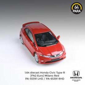 Para64-Honda-Civic-Type-R-FN2-Milano-Red-003