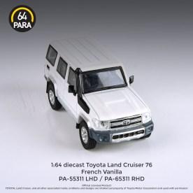 Para64-Toyota-Land-Cruiser-LC76-003