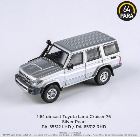 Para64-Toyota-Land-Cruiser-LC76-Silver-Pearl-001
