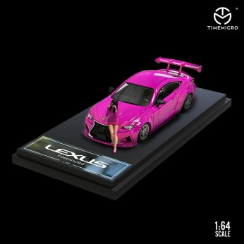Time-Micro-Lexus-RCF-005