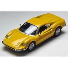 Tomica-Limited-Vintage-Neo-Ferrari-Dino246GT-Jaune-001