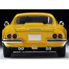 Tomica-Limited-Vintage-Neo-Ferrari-Dino246GT-Jaune-002