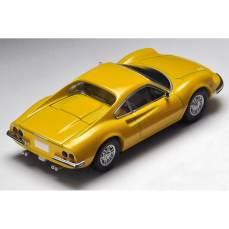 Tomica-Limited-Vintage-Neo-Ferrari-Dino246GT-Jaune-003