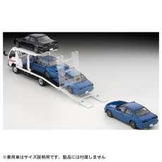 Tomica-Limited-Vintage-Neo-Nissan-Atlas-Hanamidai-Auto-Big-Wide-004
