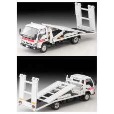 Tomica-Limited-Vintage-Neo-Nissan-Atlas-Hanamidai-Auto-Big-Wide-007