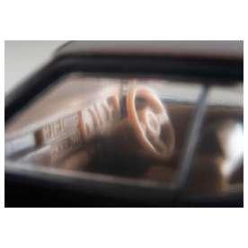 Tomica-Limited-Vintage-Neo-Nissan-Cedric-4-portes-Marron-001