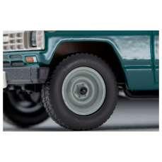 Tomica-Limited-Vintage-Neo-Nissan-Safari-Patrol-Extra-Van-DX-Vert-001
