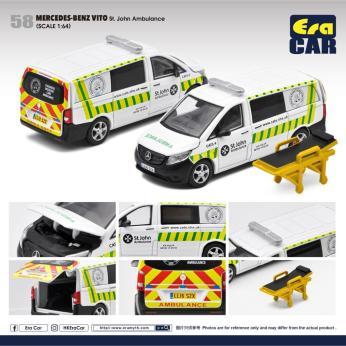 Era-Car-58-Mercedes-Benz-Vito-St-John-Ambulance