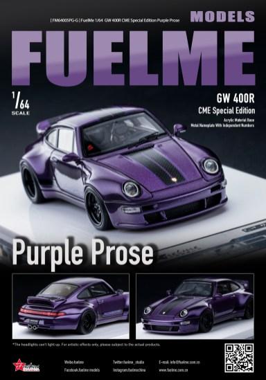 FuelMe-Models-Porsche-Gunther-Werks-GW-400R-Purple-Prose-1