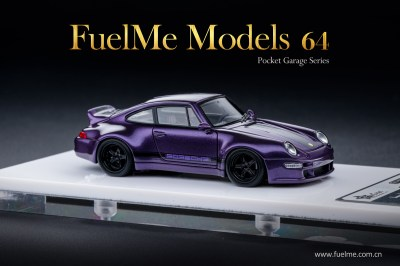 FuelMe-Models-Porsche-Gunther-Werks-GW-400R-Purple-Prose-6