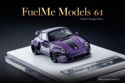 FuelMe-Models-Porsche-Gunther-Werks-GW-400R-Purple-Prose-7