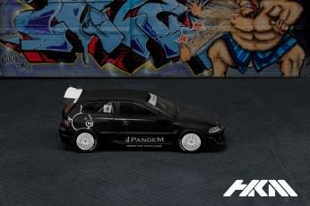 HKM-Honda-Civic-EG6-Pandem-Rocket-Bunny-004